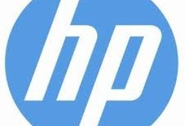 Полиция Нью-Йорка конфисковала расходники HP Indigo на 400 тыс. долл.