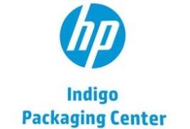 HP Indigo Packaging Center. Открытие специализированного центра тестирования и печати
